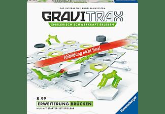 RAVENSBURGER GraviTrax Brücken GraviTrax Mehrfarbig