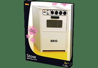 pixelboxx-mss-81110374