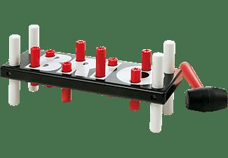 BRIO Schwarze Klopfbank Lernspielzeug, Mehrfarbig