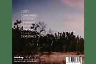 Bernhard Eder - Reset [CD]