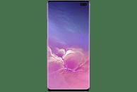 SAMSUNG GALAXY S10+ 128 GB Prism Black Dual SIM