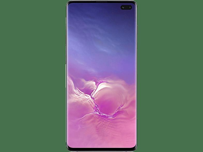 Samsung Galaxy S10+ 128 GByte