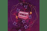 Chris Remo - Gone Home (Lavender Dawn Coloured LP+MP3) [LP + Download]