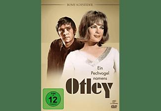 Ein Pechvogel namens Otley DVD