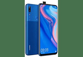 "Móvil - Huawei P smart Z, Azul, 64 GB, 4 GB RAM, 6.6"" Full HD+, Kirin 710, 4000 mAh, Android"