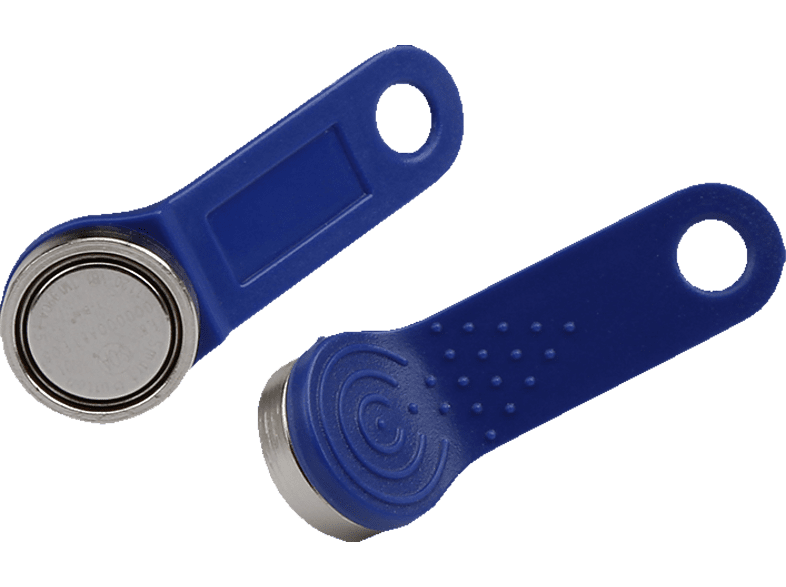 OLYMPIA Dallas Schlüssel