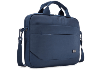 "CASE LOGIC Laptoptas Advantage attaché 15.6"" Blauw (ADVA-116DB)"