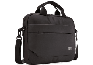 "CASE LOGIC Sac ordinateur portable Advantage attaché 15.6"" Noir (ADVA-116K)"