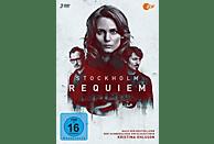 Stockholm Requiem [DVD]