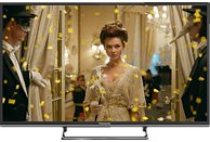 PANASONIC TX-32FSW504S LED TV (Flat, 32 Zoll / 80 cm, HD-ready, SMART TV, my Home Screen 3.0)