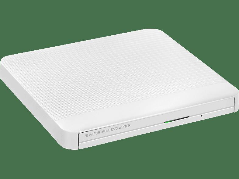 HITACHI-LG GP50NW41 extern DVD Brenner