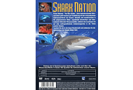 Shark Nation [DVD]