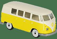 MAJORETTE Vintage 5 Pieces Giftpack Spielzeugauto, Mehrfarbig