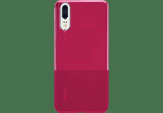 ARTWIZZ NextSkin, Backcover, Huawei, P30 Lite, Berry