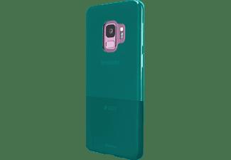 ARTWIZZ NextSkin, Backcover, Samsung, Galaxy A50, Petrol