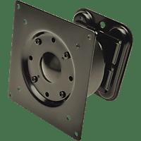 DIGITUS DA-90307 Monitorhalterung