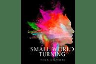 Thea Gilmore - Small World Turning [Vinyl]