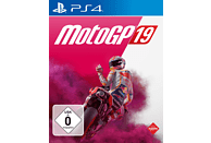 MotoGP 19 [PlayStation 4]