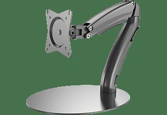 DIGITUS DA-90365 Monitorhalterung, Schwarz