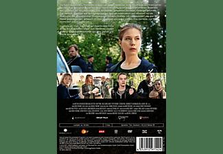 DIE TOTEN VOM BODENSEE: DER STUMPENGANG DVD