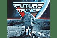 VARIOUS - Future Trance 88 [CD]