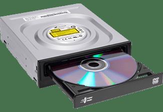 HITACHI-LG GH24NSD6 intern DVD Brenner
