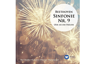 Chamber Orchestra Of Europe - Sinfonie 9 [CD]