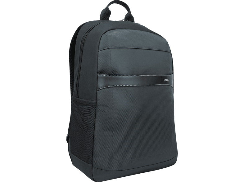 TARGUS Geolite Plus Notebooktasche