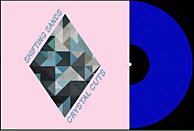 The Shifting Sands - Crystal Cuts [Vinyl]