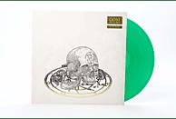 Gost - Skull 2019 [Vinyl]