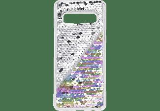 pixelboxx-mss-81122659