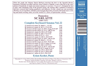 Eylam Keshet - Klaviersonaten Vol.22 [CD]
