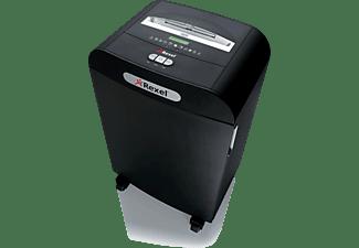 REXEL Mercury™  RDSM750 Aktenvernichter, Schwarz