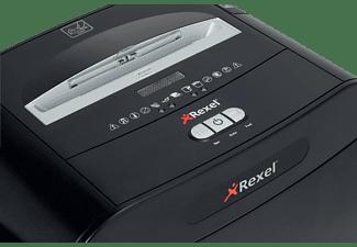 REXEL Mercury™ RDX1850 Aktenvernichter, Schwarz