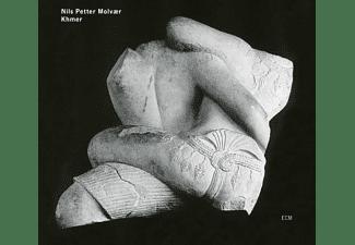 Molvaer Nils Petter - Khmer  - (Vinyl)
