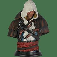 UBI COLLECTIBLES Assassin's Creed - Edward Kenway Sammelfigur, Mehrfarbig