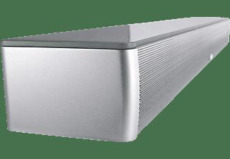 pixelboxx-mss-81127009