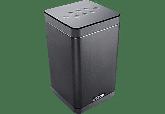 pixelboxx-mss-81127036