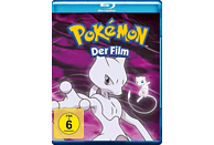 Pokémon - Der Film [Blu-ray]