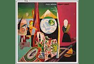 O.N.A - Full Moon,Heavy Light [Vinyl]