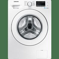 SAMSUNG WW60J42A0LW/EG  Waschmaschine (6 kg, 1200 U/Min., A+++)