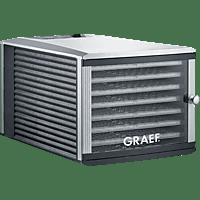 GRAEF DA 508 Dörrautomat (630 Watt)
