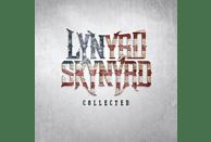 Lynyrd Skynyrd - Collected (Gold Edition) [Vinyl]