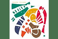 Bunte Truppe - Träumen ohne Dinge [Vinyl]