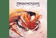 Dreadnought - Emergence (Vinyl) [Vinyl]