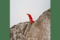 Cate Le Bon - Reward (LP) [LP + Download]