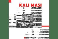 Kali Masi - Wind Instrument (+Download) [LP + Download]
