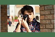 SONY LCJ-RXF Kameratasche , Schwarz