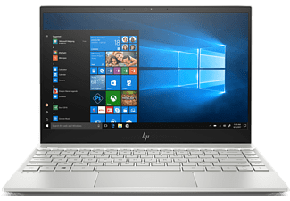 HP Laptop Envy 13-ah1008nb  Intel Core i7-8565U (4XK28EA)