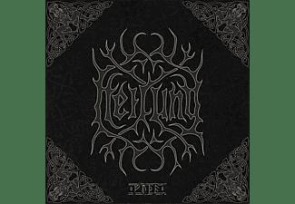 Heilung - Futha (Ltd.Digipak)  - (CD)